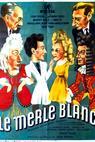 Merle blanc, Le (1944)