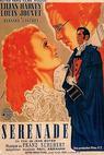 Sérénade (1940)