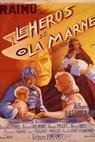 Héros de la Marne, Le