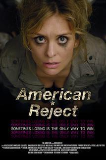 American Reject ()