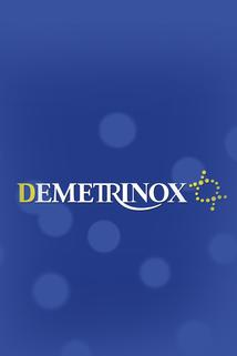 Demetrinox