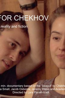 Searching for Chekhov