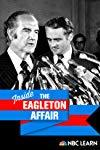 Inside the Eagleton Affair