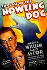 The Case of the Howling Dog (1934)