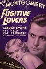 Fugitive Lovers (1934)