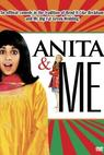 Anita a já (2002)