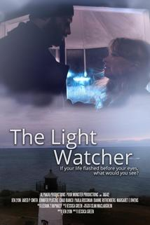 The Light Watcher