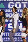 Fifth Harmony: Worth It, PARODY