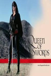 Královna meče