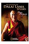 The Dalai Lama: Peace and Prosperity