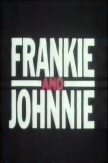Frankie and Johnnie