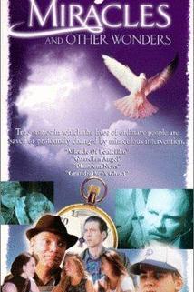 Miracles & Other Wonders  - Miracles & Other Wonders