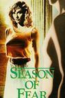 Season of Fear