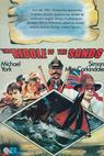 The Riddle of the Sands (1979)