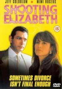 Zabít Elizabeth