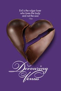 Devouring Venus