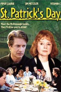 St. Patrick's Day  - St. Patrick's Day