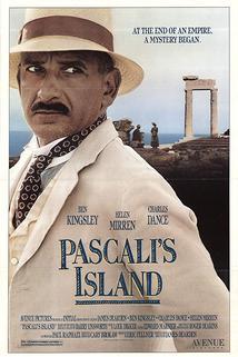 Pascaliho ostrov