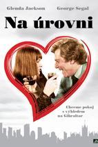 Plakát k filmu: Na úrovni