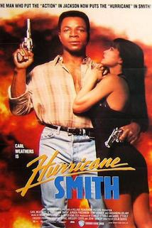 Hurricane Smith