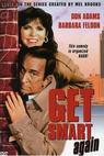 Nejtajnější agent (1989)