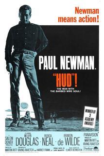 Hud  - Hud