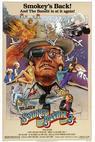 Polda a bandita 3 (1983)