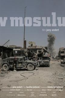 Plakát k filmu: V Mosulu