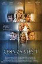Plakát k filmu: Cena za štěstí