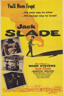 Jack Slade