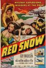 Red Snow (1952)