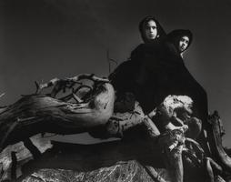 Čarodějky ze Salemu