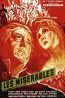 Bídníci (1934)