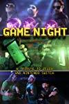 Game Night: A Tribute to Zelda and Nintendo Switch  - Game Night: A Tribute to Zelda and Nintendo Switch