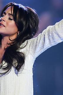 2005 American Music Awards  - 2005 American Music Awards