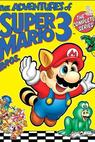 Captain N & the Adventures of Super Mario Bros. 3