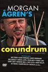 Morgan Agren's Conundrum: A Percussive Misadventure