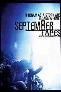 September Tapes