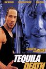 Tequila Express (2002)