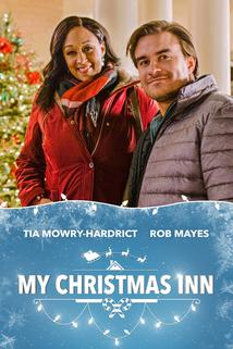 My Christmas Inn  - My Christmas Inn