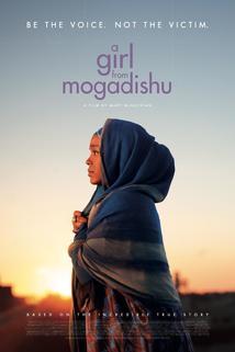 A Girl from Mogadishu  - A Girl from Mogadishu