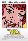Slzy radosti