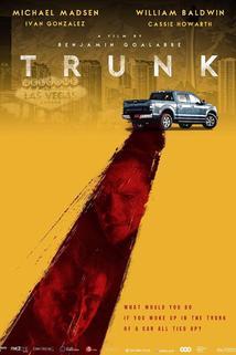 Trunk ()