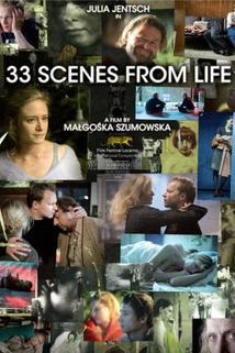 33 sceny z zycia