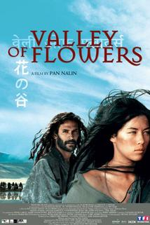 Údolí květů