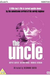 The Uncle  - The Uncle