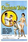 Kapitánův stůl (1959)
