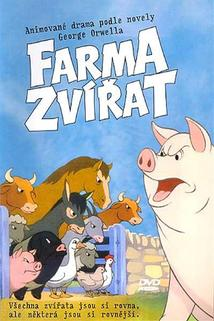 Farma zvířat  - Animal Farm