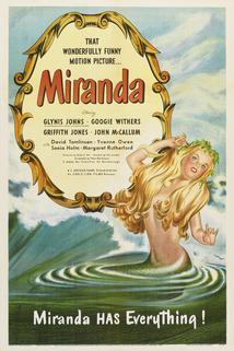 Miranda  - Miranda