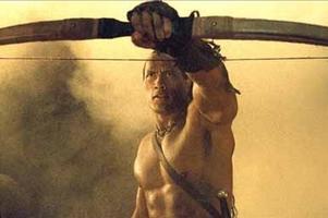 Highlander 2 - Síla kouzla
